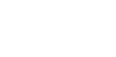 Chatterie du Point du Jour